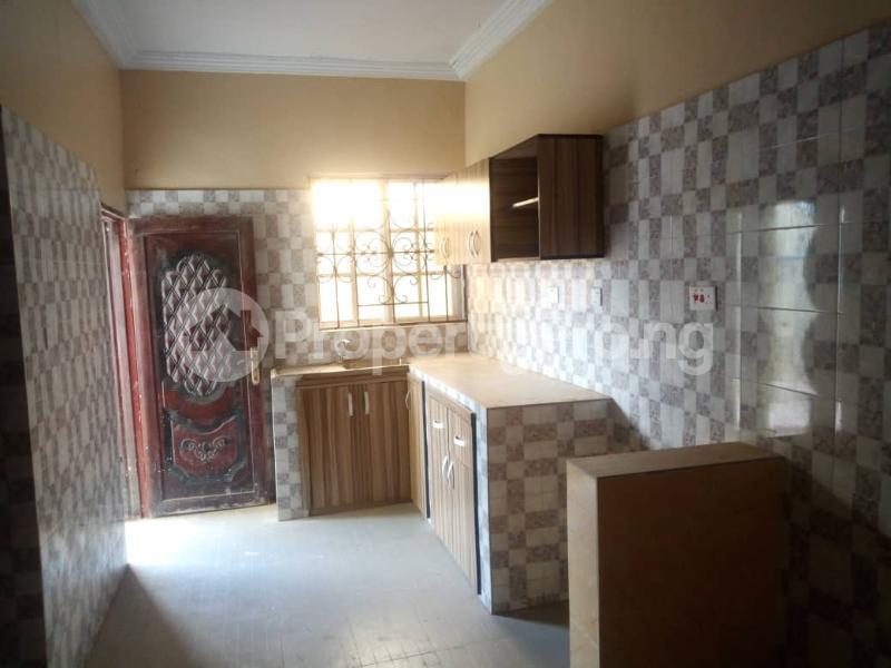 2 bedroom Mini flat Flat / Apartment for rent Road B Oke Ata Housing Estate, Oke Ata,  Adatan Abeokuta Ogun - 18