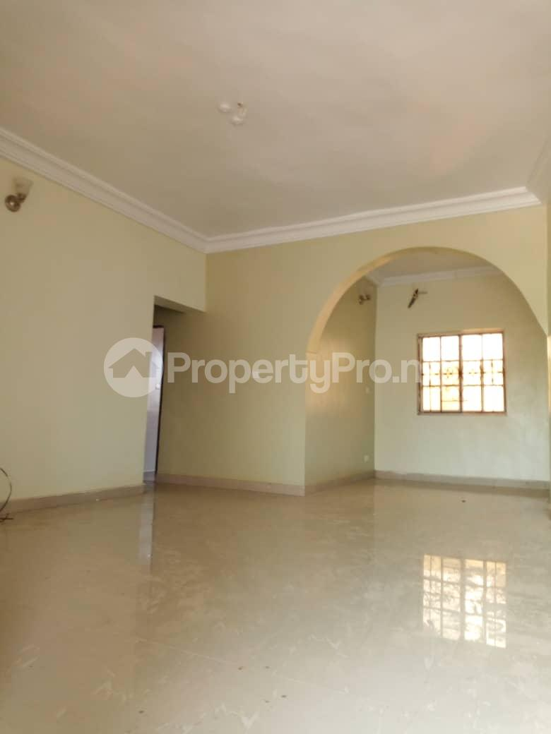 2 bedroom Mini flat Flat / Apartment for rent Road B Oke Ata Housing Estate, Oke Ata,  Adatan Abeokuta Ogun - 17