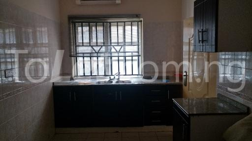 2 bedroom Flat / Apartment for rent oniru ONIRU Victoria Island Lagos - 8