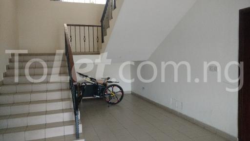 2 bedroom Flat / Apartment for rent oniru ONIRU Victoria Island Lagos - 7