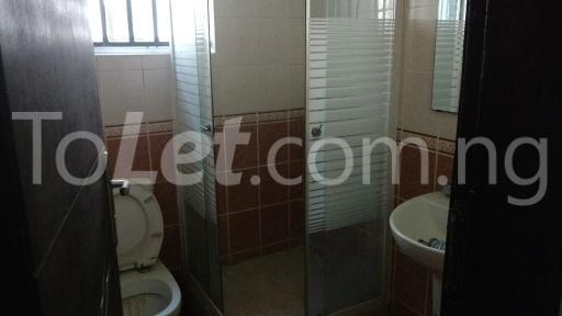 2 bedroom Flat / Apartment for rent oniru ONIRU Victoria Island Lagos - 6