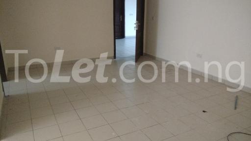 2 bedroom Flat / Apartment for rent oniru ONIRU Victoria Island Lagos - 5