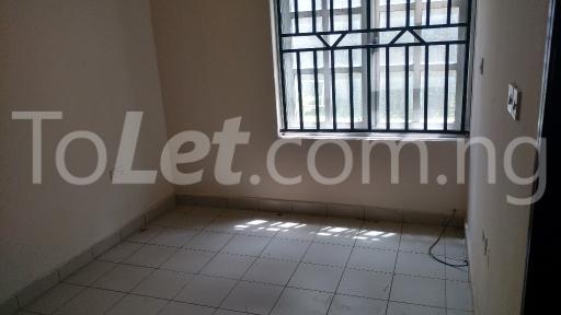2 bedroom Flat / Apartment for rent oniru ONIRU Victoria Island Lagos - 3