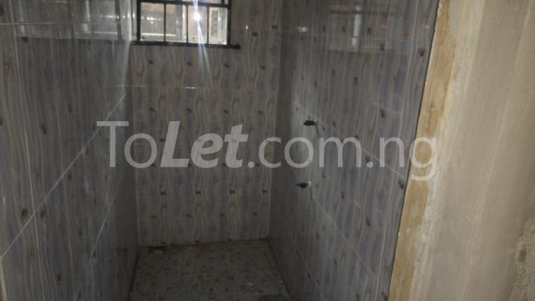 2 bedroom Flat / Apartment for rent otunba bankole street Agric Ikorodu Lagos - 7