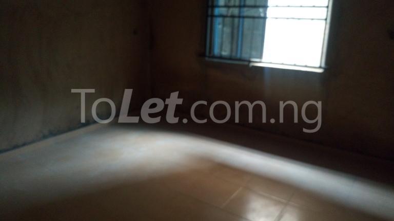 2 bedroom Flat / Apartment for rent otunba bankole street Agric Ikorodu Lagos - 9