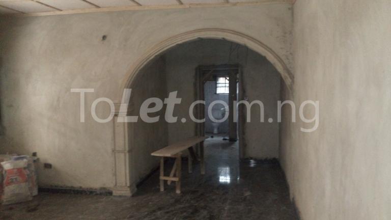 2 bedroom Flat / Apartment for rent otunba bankole street Agric Ikorodu Lagos - 5