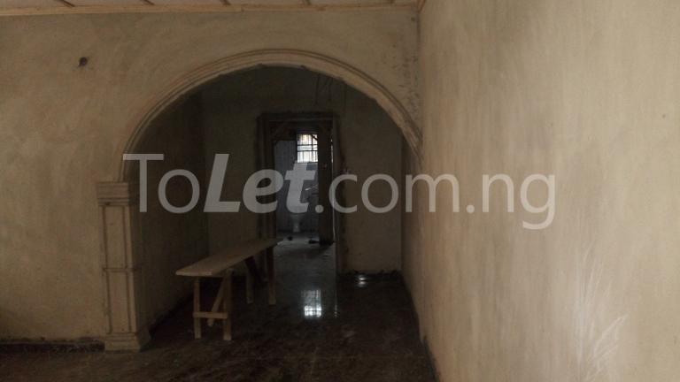 2 bedroom Flat / Apartment for rent otunba bankole street Agric Ikorodu Lagos - 6