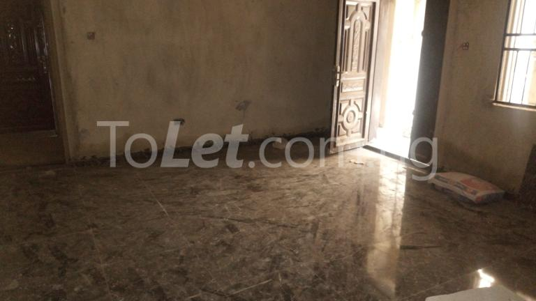 2 bedroom Flat / Apartment for rent otunba bankole street Agric Ikorodu Lagos - 3