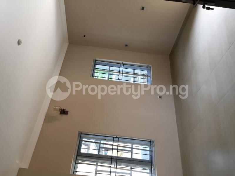 2 bedroom Flat / Apartment for rent 23 james wood street  Ajah Lagos - 11
