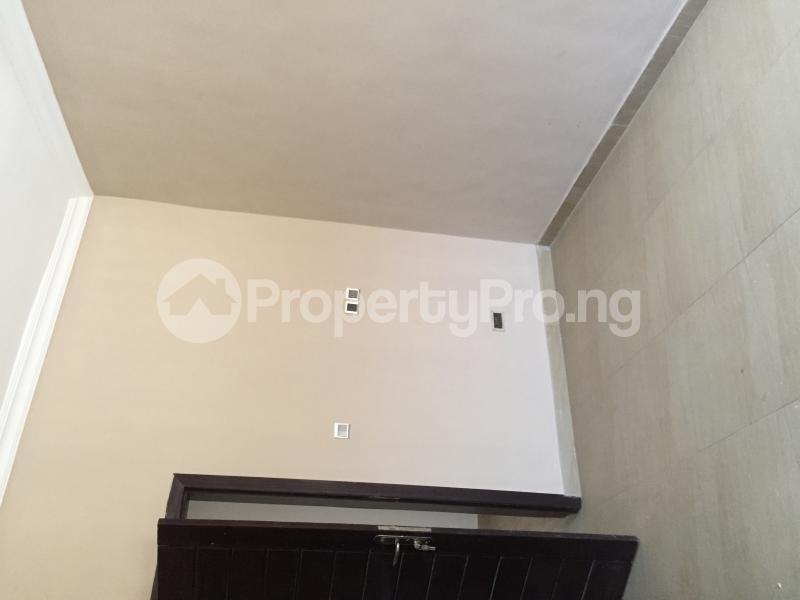 2 bedroom Flat / Apartment for rent 23 james wood street  Ajah Lagos - 14