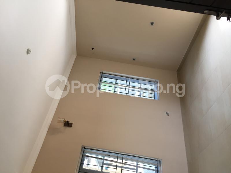 2 bedroom Flat / Apartment for rent 23 james wood street  Ajah Lagos - 9