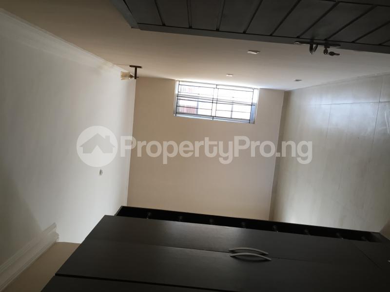 2 bedroom Flat / Apartment for rent 23 james wood street  Ajah Lagos - 12