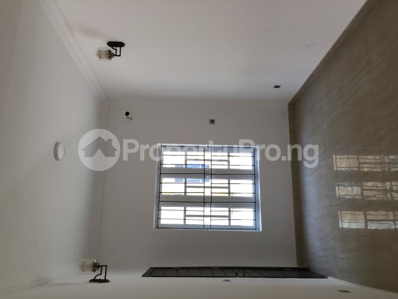 2 bedroom Flat / Apartment for rent 23 james wood street  Ajah Lagos - 6