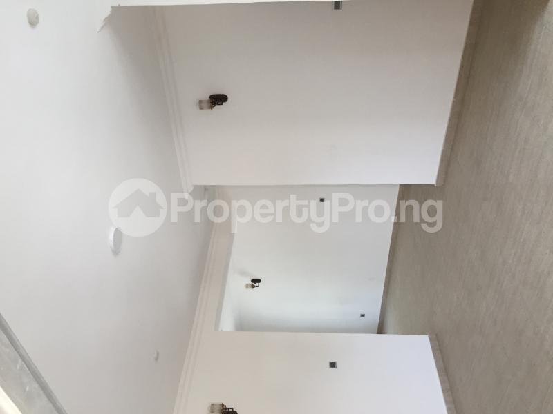 2 bedroom Flat / Apartment for rent 23 james wood street  Ajah Lagos - 3