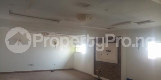 2 bedroom Block of Flat for rent Adebambi chevron Lekki Lagos - 9