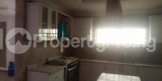 2 bedroom Block of Flat for rent Adebambi chevron Lekki Lagos - 6
