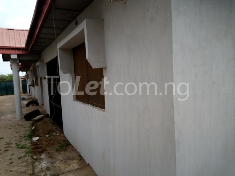 3 bedroom Flat / Apartment for rent Beside primary school, Tanke, Ilorin. Ilorin Kwara - 3