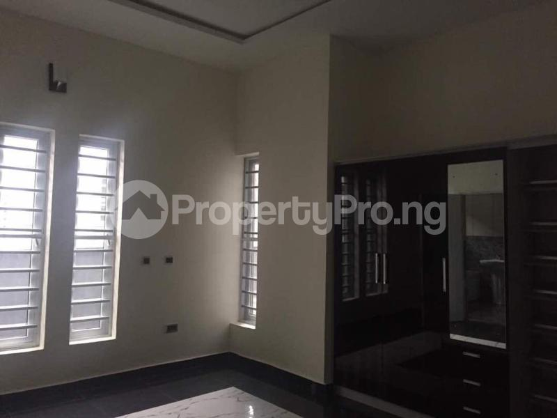 3 bedroom Detached Bungalow House for rent Thomas estate Thomas estate Ajah Lagos - 1