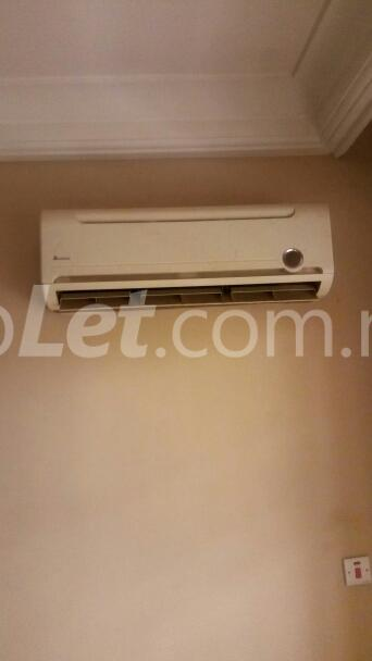 3 bedroom Flat / Apartment for rent Wuse zone 5 Wuse 2 Abuja - 1
