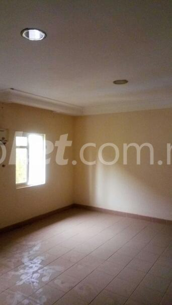 3 bedroom Flat / Apartment for rent Wuse zone 5 Wuse 2 Abuja - 3