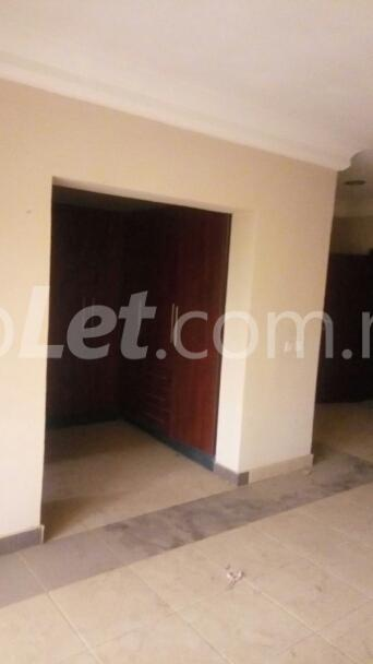 3 bedroom Flat / Apartment for rent Wuse zone 5 Wuse 2 Abuja - 2