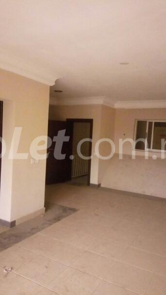 3 bedroom Flat / Apartment for rent Wuse zone 5 Wuse 2 Abuja - 0