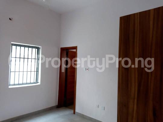 3 bedroom Flat / Apartment for sale eric Ikate Lekki Lagos - 4