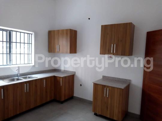 3 bedroom Flat / Apartment for sale eric Ikate Lekki Lagos - 11