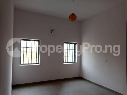3 bedroom Flat / Apartment for sale eric Ikate Lekki Lagos - 2