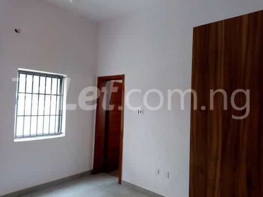 3 bedroom Flat / Apartment for rent moore Ikate Lekki Lagos - 11