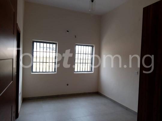 3 bedroom Flat / Apartment for rent moore Ikate Lekki Lagos - 10