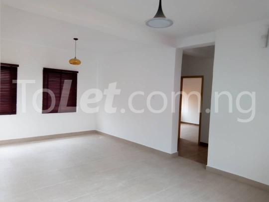 3 bedroom Flat / Apartment for rent moore Ikate Lekki Lagos - 5