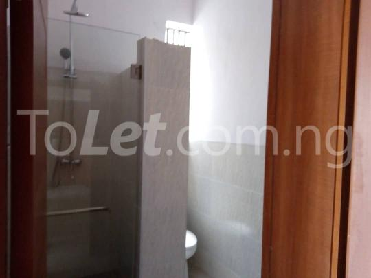 3 bedroom Flat / Apartment for rent moore Ikate Lekki Lagos - 4