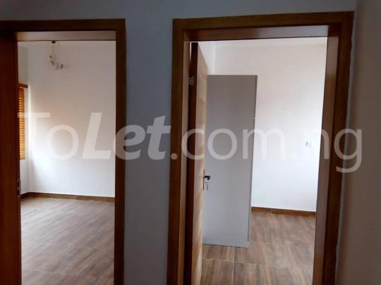 3 bedroom Flat / Apartment for rent moore Ikate Lekki Lagos - 3