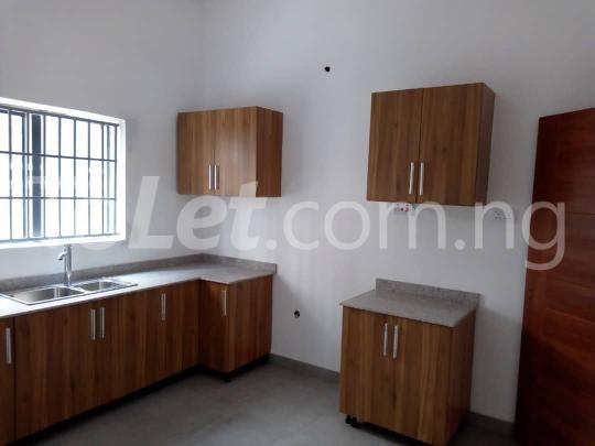 3 bedroom Flat / Apartment for rent moore Ikate Lekki Lagos - 7