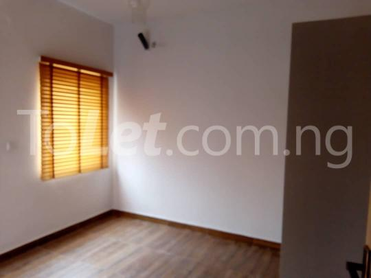 3 bedroom Flat / Apartment for rent moore Ikate Lekki Lagos - 8