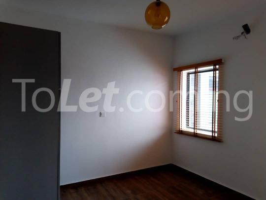 3 bedroom Flat / Apartment for rent moore Ikate Lekki Lagos - 2