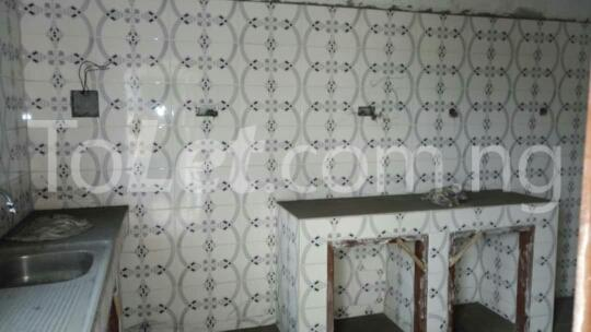 2 bedroom Commercial Property for sale By Shell Location Oyigbo Rivers - 3