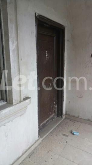 2 bedroom Commercial Property for sale By Shell Location Oyigbo Rivers - 4