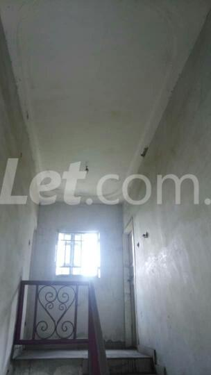 2 bedroom Commercial Property for sale By Shell Location Oyigbo Rivers - 5