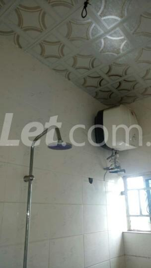 2 bedroom Commercial Property for sale By Shell Location Oyigbo Rivers - 7