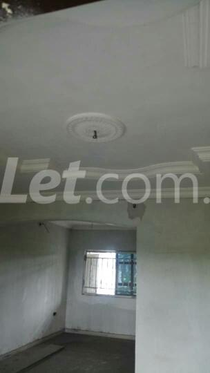 2 bedroom Commercial Property for sale By Shell Location Oyigbo Rivers - 6