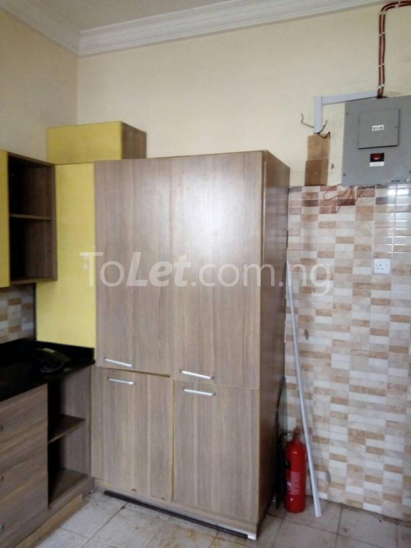 4 bedroom House for rent Connal road Sabo Yaba Lagos - 4