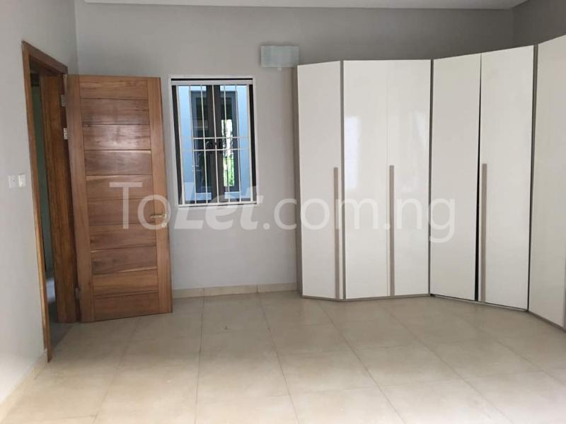 2 bedroom House for sale Alexander  Ikoyi S.W Ikoyi Lagos - 1