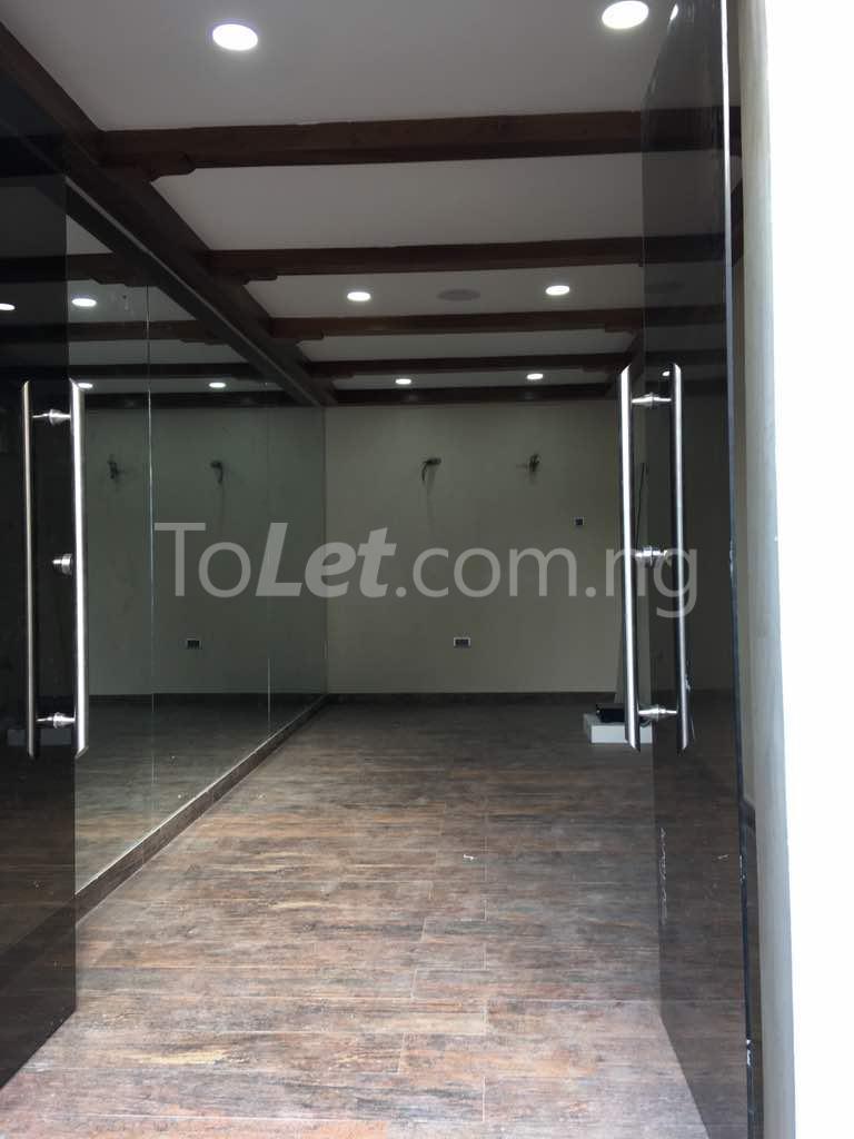 2 bedroom House for sale Alexander  Ikoyi S.W Ikoyi Lagos - 2