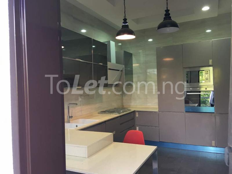 2 bedroom House for sale Alexander  Ikoyi S.W Ikoyi Lagos - 4