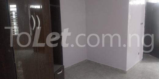 4 bedroom House for sale orchid chevron Lekki Lagos - 6