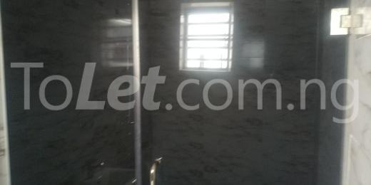 4 bedroom House for sale orchid chevron Lekki Lagos - 10