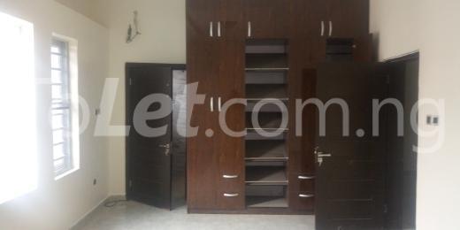 4 bedroom House for sale orchid chevron Lekki Lagos - 12