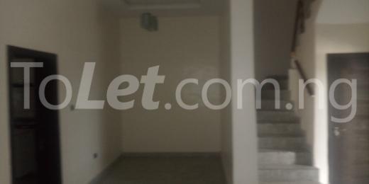 4 bedroom House for sale orchid chevron Lekki Lagos - 2